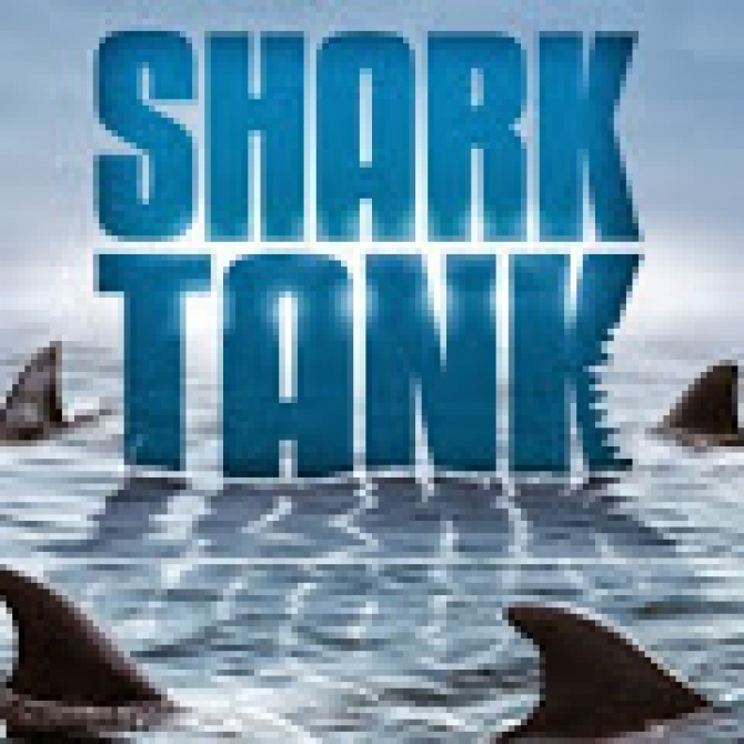 How to Land a Shark from the Shark Tank (Pt 1)