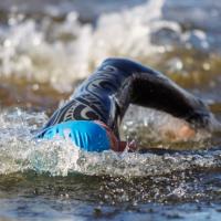 Capital Summerfest Triathlon